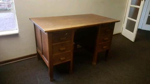 Desk Study Desk Office Desk