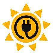 SOLAR POOL HEATING // DIY PANELS R750 each from factory // HEAT PUMPS // BLANKETS // POOL ALARMS