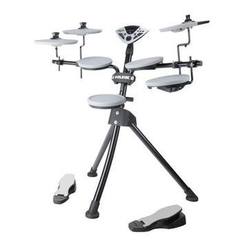 Drumkit electronic