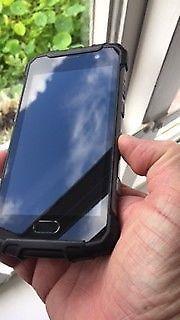 Rugged Smartphone, Ulefone Armour 2