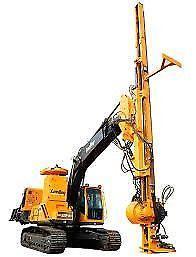 EMANUELA CONSTRUCTIONS