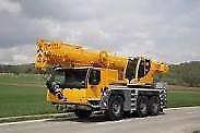 Mobile cranes, Tower cranes, Excavators Operators +27717836169 - Johannesburg