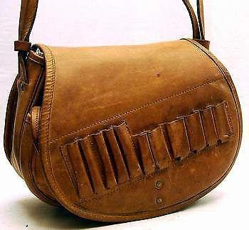 Leather work Stitching , Bags ,Jackets ,Hunting bags ,Trimmers,Tailors ,Repairs call : 079 3895534