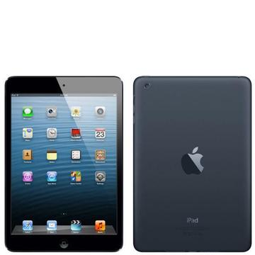 Apple iPad Mini 1 32GB WiFi 3G - BLACK - GOOD CONDITION - 3 Month Warranty