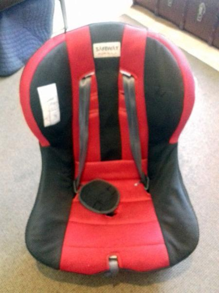 Safeway Baby Carrier Covers Brick7 Sales