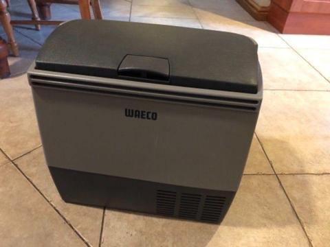 Waeco Cool Freeze Compressor Fridge/Freezer for sale