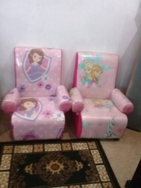 Cool Kiddie Couches Brick7 Sales Bralicious Painted Fabric Chair Ideas Braliciousco