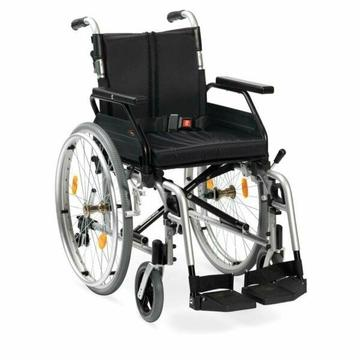 The XS2 Wheelchair by Drive Medical. Premium Lightweight Wheelchair, ON SALE