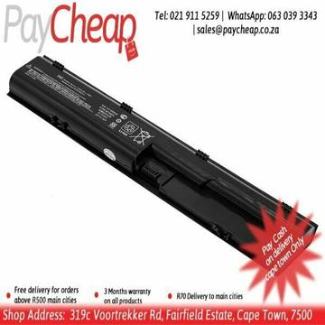 9 cells Laptop Battery For Dell Inspiron 15R-5521 3521 MR90Y