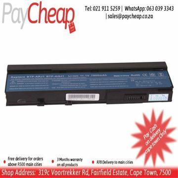 Laptop Battery For Dell M5030 N4010 N5010 N5040 N7010 13R 14R 15R 17R