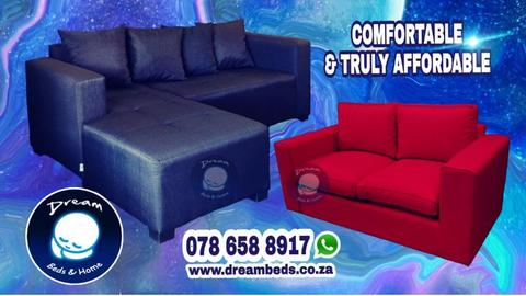 Daybeds For Sale Cape Town Brick7 Sales