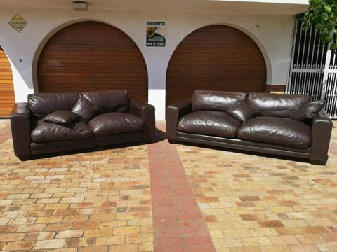 Coricraft Corner Lounge Suite Brick7 Sales
