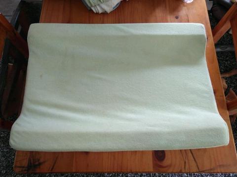 Sided mattress