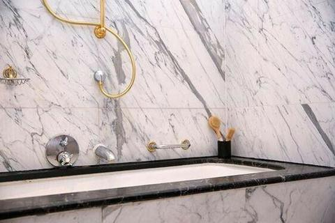Marble Tiles Best Prices