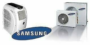 Airconditioner. Maintenance, Service, Repair, Installations and Replacement