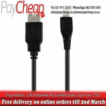 1.8m Dedicated Charging Cable for Playstation 4/PS4 Controller